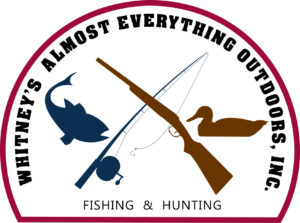 Whitney S Almost Everything Outdoors Fishing Hunting Lodging Lake Whitney Fishing Charters