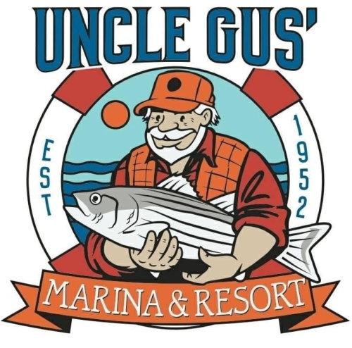 Uncle_Gus_Marina_and_Resort